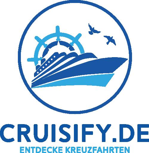 Cruisify.de Logo