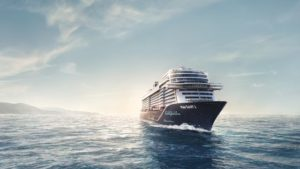 Quelle: Tui Cruises