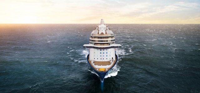 Bildquelle: TUI Cruises