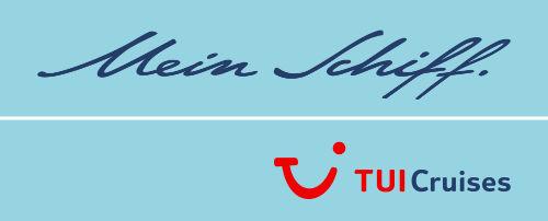 tuimeinschiff logo