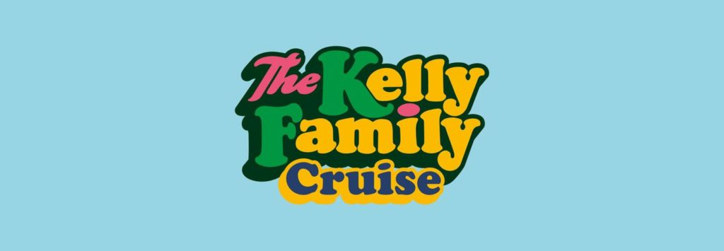 The Kelly Family Cruise - Bildquelle: TUI Cruises
