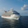 Carnival Panorama auf See - Bildquelle: Carnival Cruise Line