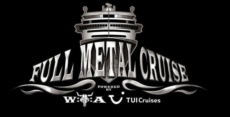 TUI Cruises: Full Metal Cruise 2020 - Bildquelle: TUI Cruises