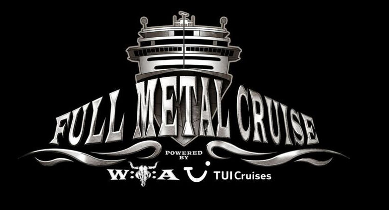 TUI Cruises: Full Metal Cruise 2020 - Bildquelle: TUI Cruises