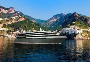 World Voyager - Bildquelle: Nicko Cruises