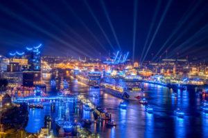 Hamburg Cruise Days 2019 - Bildquelle: Hamburg Cruise Days/ CHL PhotoDesign Christian Lietzmann
