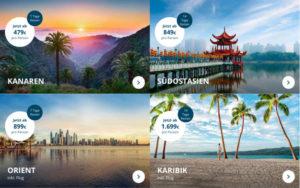 AIDA Winter Sale 2019 - Bildquelle: AIDA Cruises