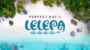 Perfect Day at Lelepa - Bildquelle. Royal Caribbean