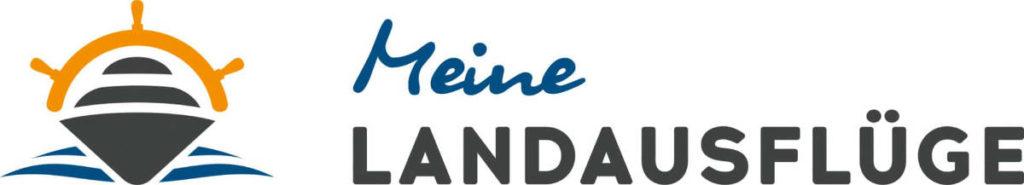 Logo von Meine Landausflüge