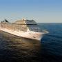 MSC Poesia - Bildquelle: MSC Cruises