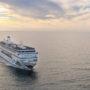 AIDAmira - Bildquelle: AIDA Cruises