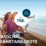 AIDA Pauschal 2020 - Bildquelle. AIDA Cruises