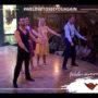 AIDA Shows: Wohnzimmer Ahoi! - Bildquelle: AIDA Cruises