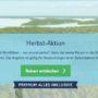 Herbst-Aktion von TUI Cruises: 50% Rabatt - Bildquelle: TUI Cruises