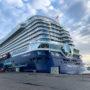 Heckansicht Mein Schiff 1 - Bildquelle: Cruisify.de