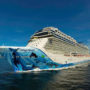Norwegian Bliss - Bildquelle: NCL
