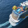 Odyssey of the Seas - Bildquelle: Royal Caribbean International