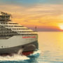 Virgin Voyages: Resilient Lady - Bildquelle: Virgin Voyages