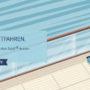 TUI Cruises Mein Schiff Auktion