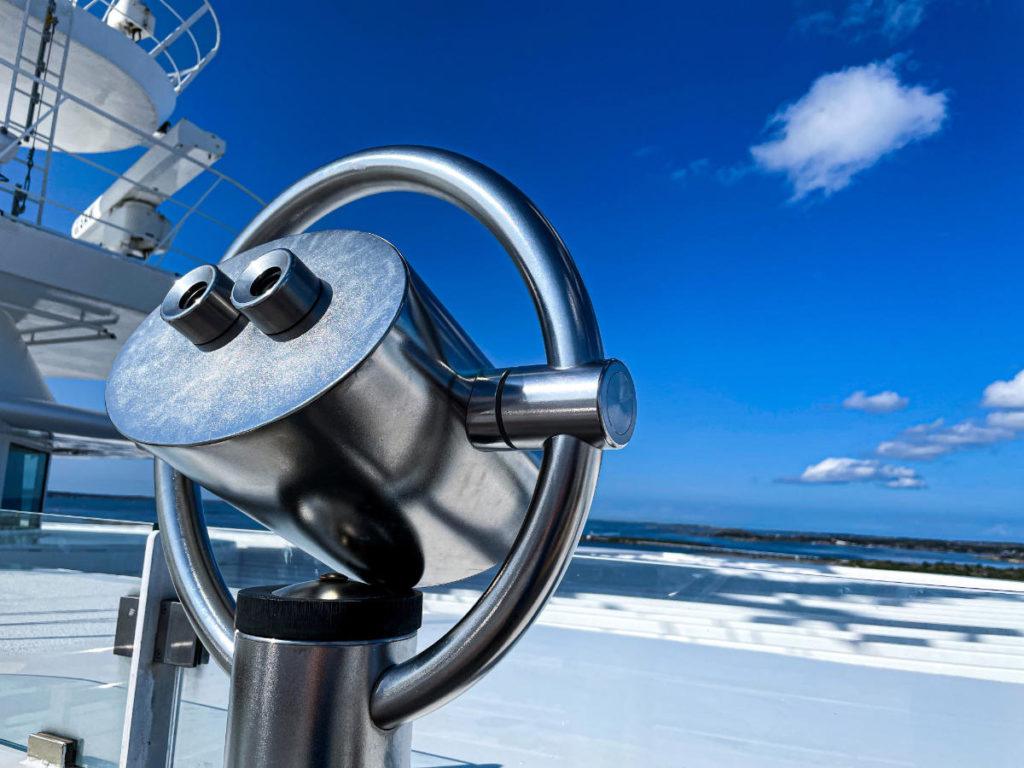 AIDAprima Schweden ab Kiel Reisebericht 2021 5