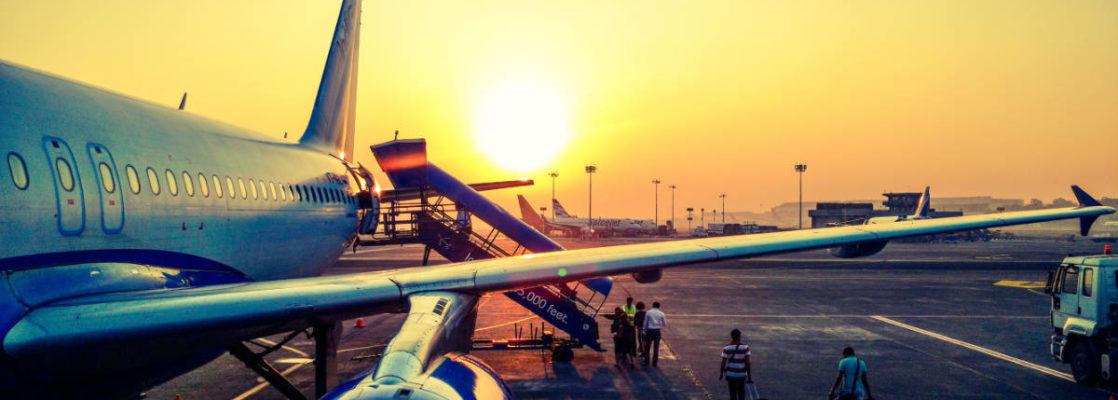 Flugzeug - Foto von Anugrah Lohiya von Pexels