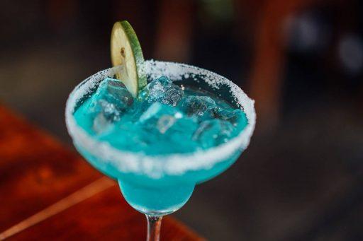 AIDA Cocktails